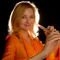Andrea Maurer