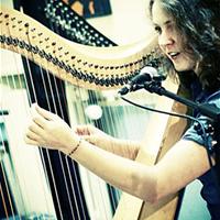 Haley Hewitt
