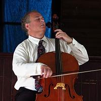 Joachim Woitun