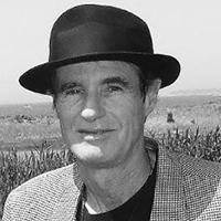 Kent Hewitt