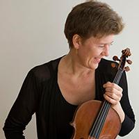 Margret Hjaltested