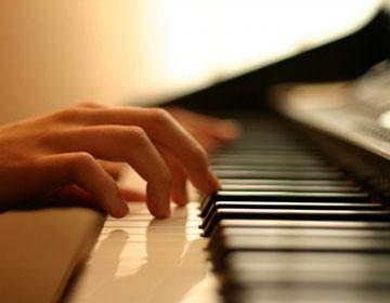 PIANO PRIVILIGE