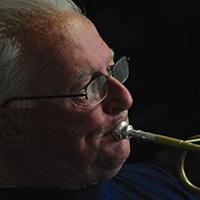 Robert Stibler
