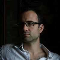 Sebastien Ammann