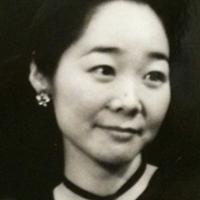 Setsuko Otake