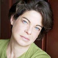 Suzanne Gilchrest