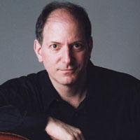 David Bakamjian